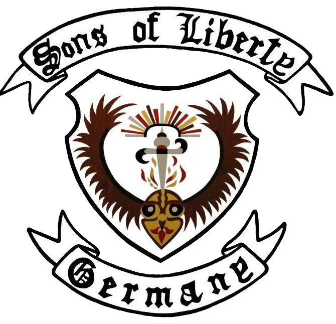 Sons of Liberty MC