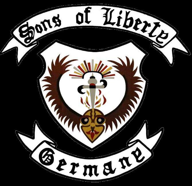 Sons of Liberty MC